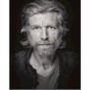 Karl Ove Knausgård: Hvorfor skriver jeg?