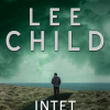Lee Child: Intet mellemnavn