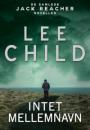 Lee Child: Intet mellemnavn