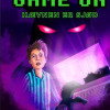 Andreas Nederland & Frederik Hansen: Game On 1+2 (Hævnen er sjød) + (Nabohjælp)