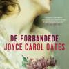 Joyce Carol Oates: De forbandede