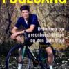 Jakob Fuglsang: Drømmen om regnbuestriberne og den gule trøje