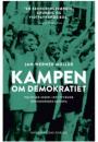 Jan-Werner Müller: Kampen om demokratiet