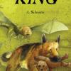 Amdi Silvestri: King
