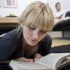 De 4.000 frivillige boguddelere til Danmark Læser Dagen er nu valgt!