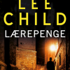 Lee Child: Lærepenge