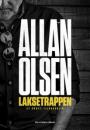 Allan Olsen: Laksetrappen