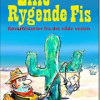 Claus Riis: Lille rygende fis