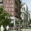 Kristina Sandberg: Liv for hver en pris