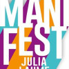 Julie Lahme: ManiFest