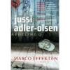 Jussi Adler-Olsen: Marco effekten
