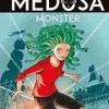 Nicole Boyle Rødtnes: Medusa 1-2
