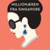 Kevin Kwan: Millionæren fra Singapore
