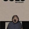 Miki Mistrati: Solo