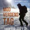 Jakob Urth: Mod verdens tag
