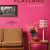 Helga Flatland: En moderne familie