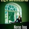 Liza Marklund: Noras bog