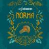 Sofi Oksanen: Norma