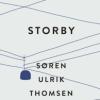 Søren Ulrik Thomsen: Om storby