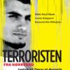 Albæk, Dalsgaard og Mikkelsen: Terroristen fra Nørrebro