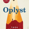 Tara Westover: Oplyst