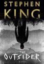 Stephen King: Outsideren