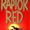 Robert T. Bakker: Raptor Red