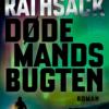 Thomas Rathsack: Dødemandsbugten