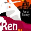 Anna Blundy: Ren vodka