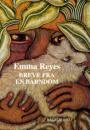 Emma Reyes: Breve fra en barndom
