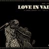 J.M. Dupont og Mezzo: Love in Vain