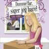 Kirsten Ahlburg: Sara serien
