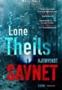 Lone Theils: Savnet
