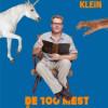 Sebastian Klein: De 100 mest gådefulde dyr