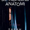 Sarah Vaughan: Skandalens anatomi