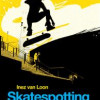 Inez van Loon: Skatespotting