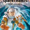 Jacob Oliver Krarup: Space Team 15