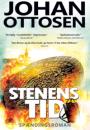 Johan Ottosen: Stenens tid