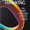 Stephen Hawking: En kort historie om tid