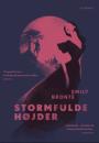 Emily Brontë: Stormfulde højder