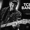Eddie Michel Azoulay og Thomas La Cour: TCB Band – Still Taking Care of Business