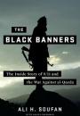 Ali H. Soufan: The Black Banners