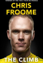 Chris Froome: The Climb