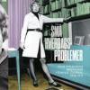 Tove Ditlevsen: Små hverdagsproblemer