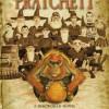 Terry Prachett: Unseen Academicals