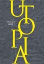 Thomas More: Utopia