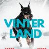 Kim Faber og Janni Pedersen: Vinterland
