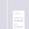 Vivian Gornick: Voldsomme bånd
