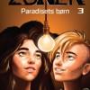Kasper Hoff: Zonen 3 – Paradisets børn