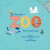Jonatan Tylsgaard Larsen: De små i zoo